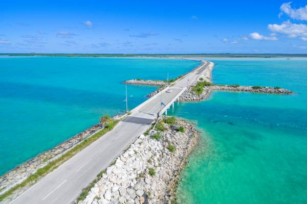 Car Rental Companies At Providenciales Airport