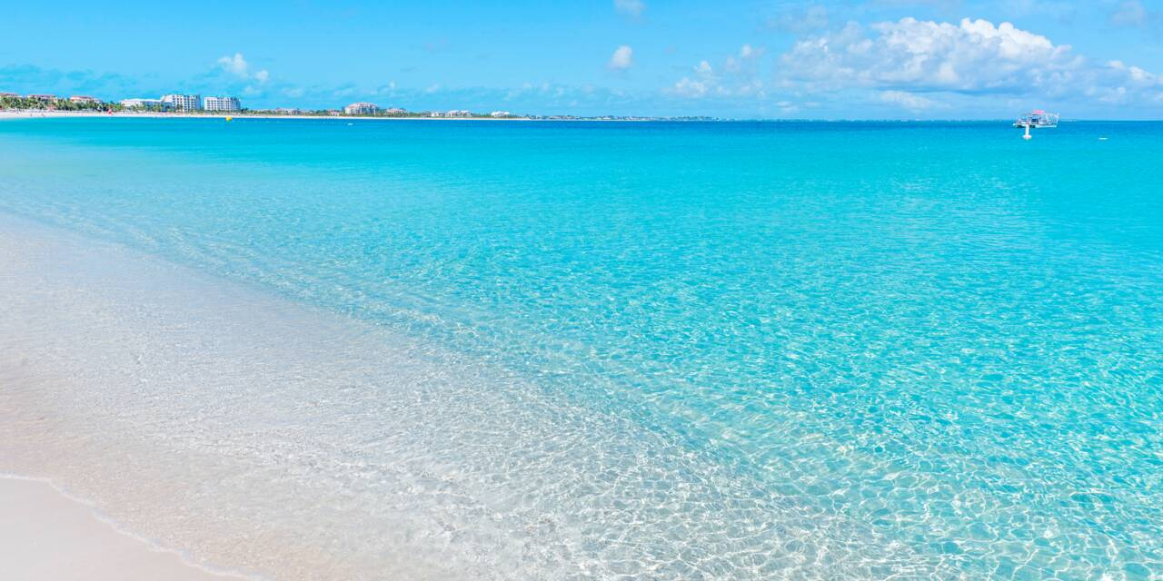 the 10 best beaches in the turks and caicos | visit turks and caicos