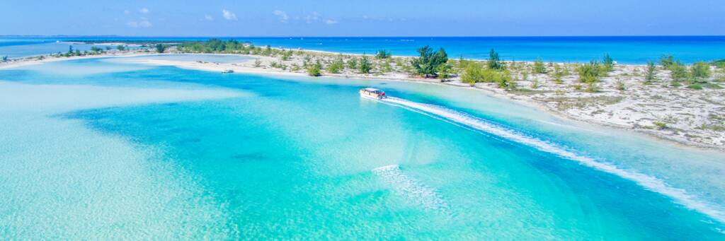 The 10 Best Beaches in the Turks and Caicos | Visit Turks