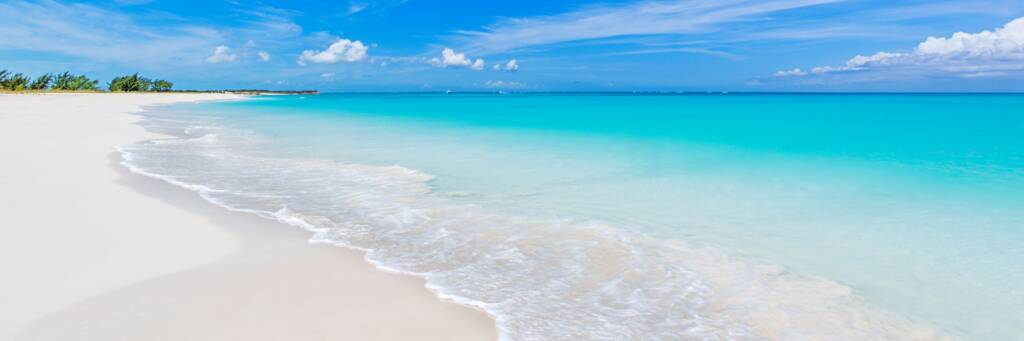 Beaches | Visit Turks and Caicos Islands