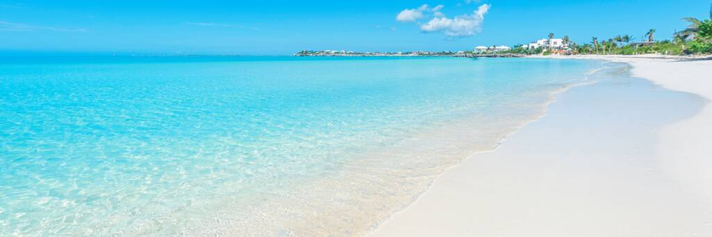 Visit Turks And Caicos Islands Tourism And Vacation