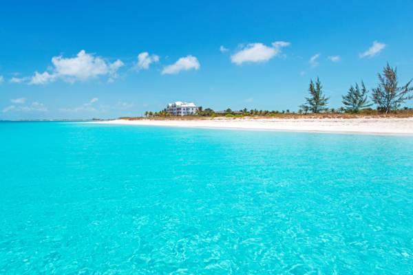 Where The Turks And Caicos Is Located Visit Turks And Caicos Islands