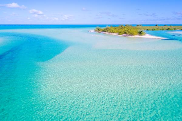 Incredible Turks And Caicos Photos And Pictures
