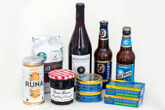 importing food Fda issued long-awaited rules that require imported food to meet the same safety standards as food produced in the united states on friday.