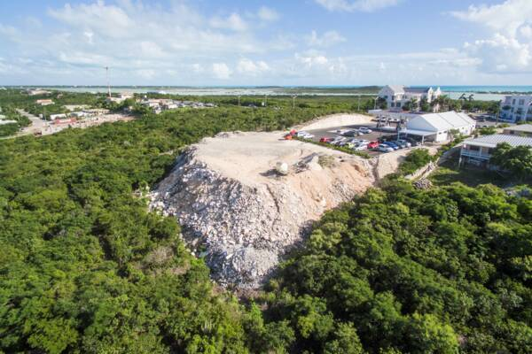 environmental-destruction-in-turks-and-caicos