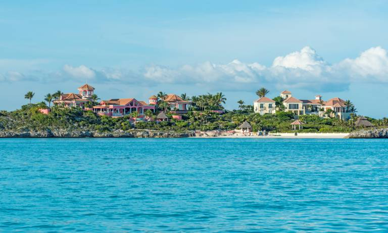 luxury-turks-and-caicos-villas