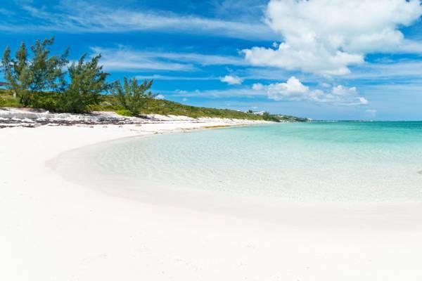 Babalua Beach