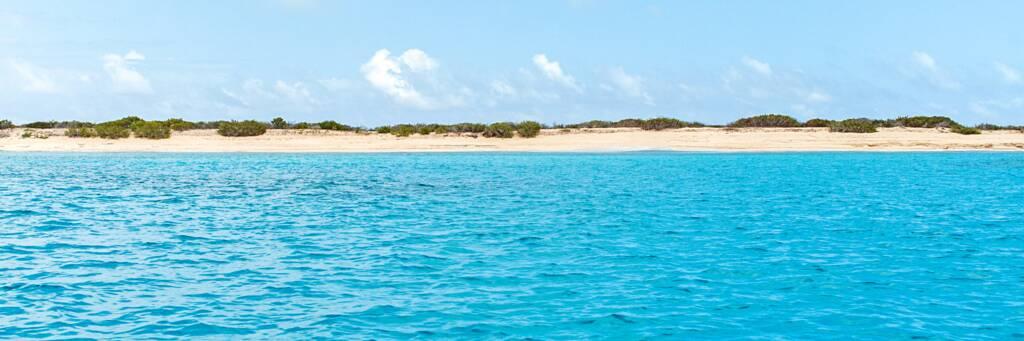 English Point Beach, Turks and Caicos