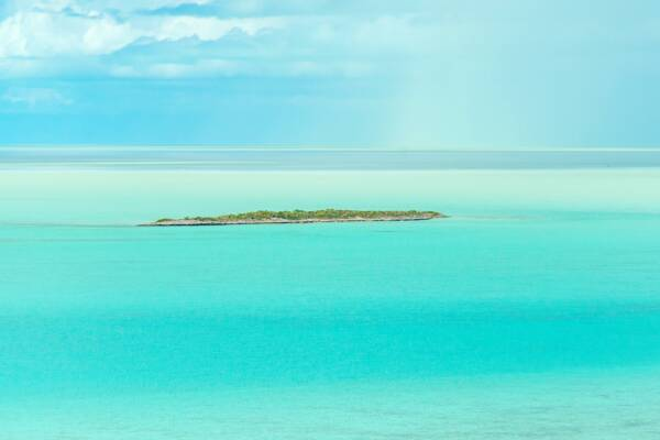 Horse Cay, Turks and Caicos